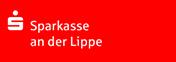 Logo Sparkasse an der Lippe