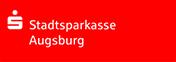 Logo Stadtsparkasse Augsburg