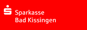 Logo Sparkasse Bad Kissingen