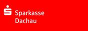 Logo Sparkasse Dachau