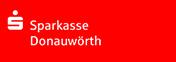 Logo Sparkasse Donauwörth
