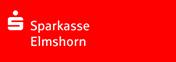 Logo Sparkasse Elmshorn