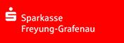 Logo Sparkasse Freyung-Grafenau