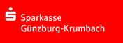 Logo Sparkasse Guenzburg-Krumbach