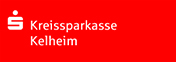 Logo Kreissparkasse Kelheim