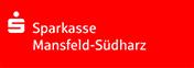 Logo Sparkasse Mansfeld-Suedharz