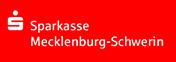 Logo Sparkasse Mecklenburg-Schwerin