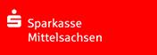 Logo Sparkasse Mittelsachsen