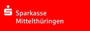 Logo Sparkasse Mittelthueringen
