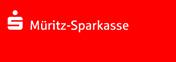 Logo Mueritz-Sparkasse