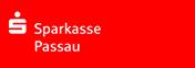 Logo Sparkasse Passau