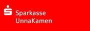 Logo Sparkasse UnnaKamen