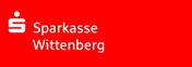 Logo Sparkasse Wittenberg